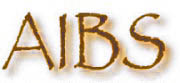 American Institute of Buddhist Studies (AIBS)